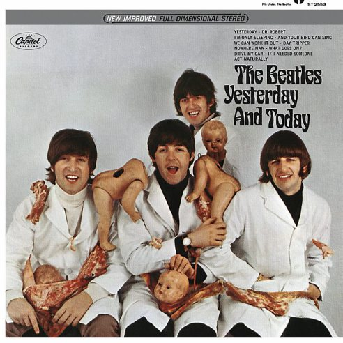 beatles-butcher-album