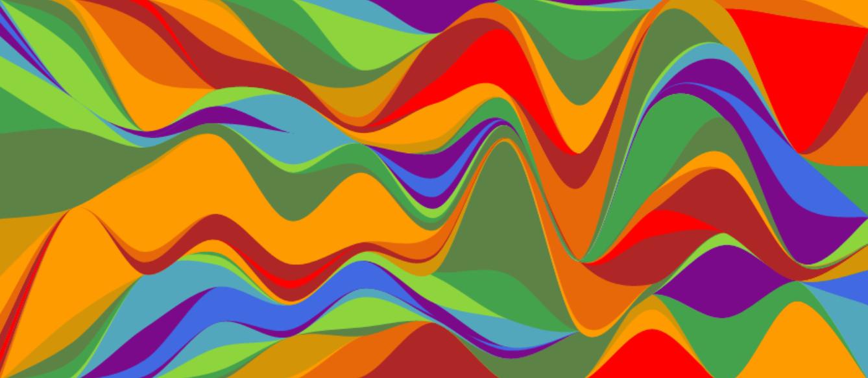 Last fm Visualization Tools – Hot One Hundo