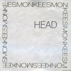 06-head