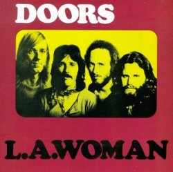 The_Doors_-_L.A._Woman