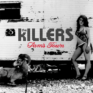 The_Killers_-_Sam's_Town