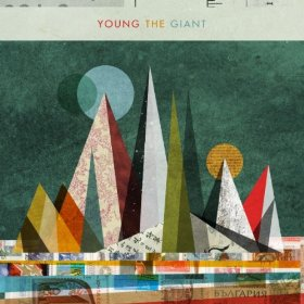 Young_the_Giant_-_Young_the_Giant